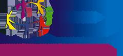Logo_BMFSFJ_Patenschaftsprogramm